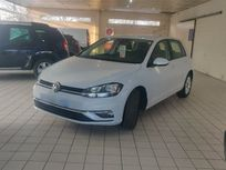 1.6 tdi 115 confort line business
