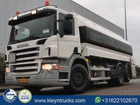 scania p340 22000 l fuel https://cloud.leparking.fr/2021/01/12/13/29/scania-p-series-scania-p340-22000-l-fuel_7933430008.jpg