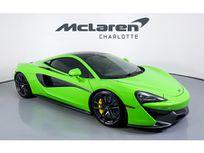 2019 mclaren 570s https://cloud.leparking.fr/2021/01/13/03/08/mc-laren-570s-2019-mclaren-570s-green_7934198767.jpg