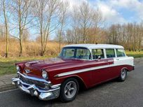 chevrolet bel air 4-door custom station wagon 383 stroker. https://cloud.leparking.fr/2021/01/13/04/02/chevrolet-bel-air-chevrolet-bel-air-4-door-custom-station-wagon-383-stroker-rouge_7934280201.jpg