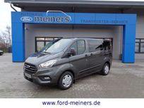 ford custom kombi *8 sitze+5 jahre/200tkm garantie* https://cloud.leparking.fr/2021/01/15/00/12/ford-custom-ford-custom-kombi-8-sitze-5-jahre-200tkm-garantie-grau_7936417159.jpg