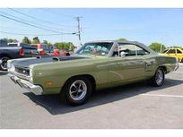 for sale: 1969 dodge coronet in east greenbush, new york https://cloud.leparking.fr/2021/01/15/11/43/dodge-coronet-for-sale-1969-dodge-coronet-in-east-greenbush-new-york-green_7937267355.jpg