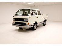 1985 volkswagen transporter pickup https://cloud.leparking.fr/2021/01/18/00/29/volkswagen-transporter-1985-volkswagen-transporter-pickup-white_7940670519.jpg