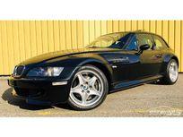 bmw m coupé https://cloud.leparking.fr/2021/01/18/21/39/bmw-z3-coupe-bmw-m-coupe_7941802413.jpg