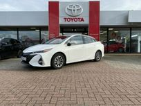 toyota prius 1.8 vvt-i comfort plug-in https://cloud.leparking.fr/2021/01/19/12/13/toyota-prius-rechargeable-toyota-prius-1-8-vvt-i-comfort-plug-in-weis_7942771226.jpg