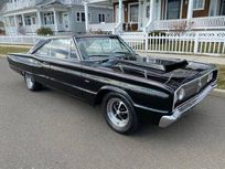 1967 dodge coupe https://cloud.leparking.fr/2021/01/20/00/44/dodge-coronet-1967-dodge-coupe-black_7943430783.jpg