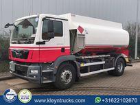 m.a.n. 18.290 tgm 13000 l fuel euro 6 https://cloud.leparking.fr/2021/01/22/12/28/man-truck-man-tgm-m-a-n-18-290-tgm-13000-l-fuel-euro-6_7947276665.jpg