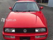 g 60 vw corrado https://cloud.leparking.fr/2021/01/22/16/02/volkswagen-corrado-g-60-vw-corrado-rouge_7947652595.jpg