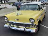 for sale: 1956 chevrolet bel air in santa fe springs, california https://cloud.leparking.fr/2021/01/27/00/11/chevrolet-bel-air-for-sale-1956-chevrolet-bel-air-in-santa-fe-springs-california-yellow_7953081889.jpg