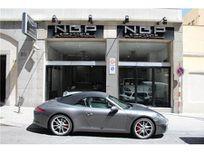 porsche 911 carrera s cabriolet pdk https://cloud.leparking.fr/2021/01/28/10/58/porsche-911-cabriolet-991-porsche-911-carrera-s-cabriolet-pdk-negro_7955490698.jpg