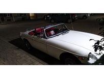 vendo privato vende mgb https://cloud.leparking.fr/2021/01/28/17/42/mg-b-vendo-privato-vende-mgb-bianco_7955949103.jpg