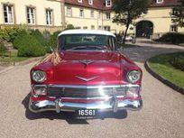 oldtimer chevrolet belair https://cloud.leparking.fr/2021/02/01/08/03/chevrolet-bel-air-oldtimer-chevrolet-belair-rouge_7961017388.jpg