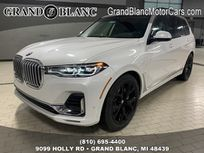 2021 bmw x7 xdrive40i https://cloud.leparking.fr/2021/02/02/01/42/bmw-x7-2021-bmw-x7-xdrive40i-white_7961961390.jpg
