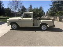 for sale: 1965 chevrolet c10 in cadillac, michigan https://cloud.leparking.fr/2021/02/03/00/05/chevrolet-c10-for-sale-1965-chevrolet-c10-in-cadillac-michigan_7962727210.jpg