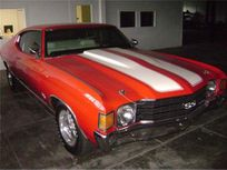 for sale: 1972 chevrolet chevelle in cadillac, michigan https://cloud.leparking.fr/2021/02/03/00/05/chevrolet-chevelle-for-sale-1972-chevrolet-chevelle-in-cadillac-michigan-white_7962736004.jpg