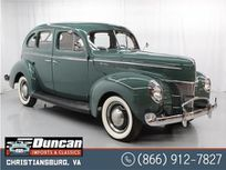 for sale: 1940 ford deluxe in christiansburg, virginia https://cloud.leparking.fr/2021/02/03/00/10/ford-de-luxe-for-sale-1940-ford-deluxe-in-christiansburg-virginia-green_7962878884.jpg