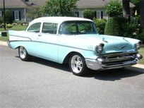 for sale: 1957 chevrolet 210 in cadillac, michigan https://cloud.leparking.fr/2021/02/03/00/23/chevrolet-210-for-sale-1957-chevrolet-210-in-cadillac-michigan_7963135407.jpg