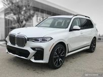 2020 bmw x7 xdrive40i premium excellence package | cars & trucks | winnipeg | kijiji https://cloud.leparking.fr/2021/02/03/01/56/bmw-x7-2020-bmw-x7-xdrive40i-premium-excellence-package-cars-trucks-winnipeg-kijiji-white_7963949069.jpg