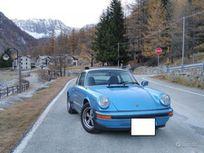 porsche 911 2.7 s https://cloud.leparking.fr/2021/02/03/02/46/porsche-911-classic-porsche-911-2-7-s_7964174654.jpg