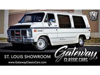 1986 gmc vandura for sale https://cloud.leparking.fr/2021/02/03/03/49/gmc-vandura-1986-gmc-vandura-for-sale-white_7964369013.jpg