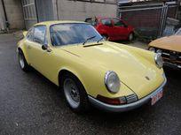 https://cloud.leparking.fr/2021/02/03/03/50/porsche-911-classic-912-blanc_7964372517.jpg