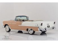 1955 chevrolet bel air convertible https://cloud.leparking.fr/2021/02/03/07/52/chevrolet-bel-air-convertible-1955-chevrolet-bel-air-convertible-braun_7964889329.jpg