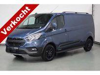 ford 300 l custom trail 170 pk leder /lmv / camera / tr https://cloud.leparking.fr/2021/02/04/00/35/ford-custom-ford-300-l-custom-trail-170-pk-leder-lmv-camera-tr-bleu_7965878950.jpg