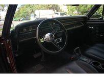 1967 chevrolet chevelle 396ss https://cloud.leparking.fr/2021/02/04/00/37/chevrolet-chevelle-1967-chevrolet-chevelle-396ss-white_7965889048.jpg
