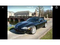 jaguar xkr cabriolet https://cloud.leparking.fr/2021/02/04/05/08/jaguar-xkr-cabriolet-jaguar-xkr-cabriolet-schwarz_7966462167.jpg