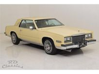 1985 cadillac eldorado coupé https://cloud.leparking.fr/2021/02/04/12/11/cadillac-eldorado-1985-cadillac-eldorado-coupe-beige_7966707337.jpg