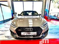 audi a5 rs5 sportback tfsi 331kw quattro tiptron https://cloud.leparking.fr/2021/02/06/00/23/audi-a5-sportback-audi-a5-rs5-sportback-tfsi-331kw-quattro-tiptron-gris_7969043211.jpg