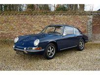 porsche 912 stunning colour combination (1966) https://cloud.leparking.fr/2021/02/08/12/06/porsche-911-classic-912-porsche-912-stunning-colour-combination-1966-bleu_7972107553.jpg