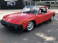 porsche 914 2.0 https://cloud.leparking.fr/2021/02/09/00/17/porsche-914-porsche-914-2-0_7972716857.jpg
