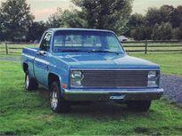 for sale: 1987 chevrolet c10 in doylestown, pennsylvania https://cloud.leparking.fr/2021/02/10/00/06/chevrolet-c10-for-sale-1987-chevrolet-c10-in-doylestown-pennsylvania-blue_7973833731.jpg