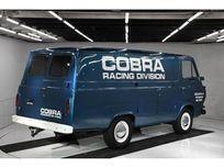 1966 ford econoline for sale https://cloud.leparking.fr/2021/02/11/00/26/ford-econoline-1966-ford-econoline-for-sale-blue_7975814109.jpg