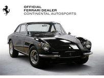 1967 ferrari 330gtc coupe https://cloud.leparking.fr/2021/02/12/00/26/ferrari-330-1967-ferrari-330gtc-coupe_7977416313.jpg