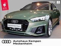 7,1l/100km (komb.),168 g co2/km (komb.) https://cloud.leparking.fr/2021/02/12/01/00/audi-a5-sportback-a5-sportback-45-tfsi-quattro-s-line-businessp-grau_7977627864.jpg