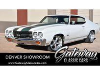 for sale: 1970 chevrolet chevelle in o'fallon, illinois https://cloud.leparking.fr/2021/02/12/12/07/chevrolet-chevelle-for-sale-1970-chevrolet-chevelle-in-ofallon-illinois-white_7978268209.jpg