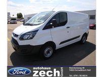 ford custom 270 l1, laderaumpaket, vorführwagen https://cloud.leparking.fr/2021/02/13/12/04/ford-custom-ford-custom-270-l1-laderaumpaket-vorfuhrwagen-weis_7979695967.jpg