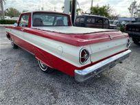 for sale: 1965 ford ranchero in miami, florida https://cloud.leparking.fr/2021/02/13/12/05/ford-ranchero-for-sale-1965-ford-ranchero-in-miami-florida-white_7979705309.jpg