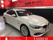bmw serie 4 d gran coupé luxury (navi+pelle+autom+keyless) https://cloud.leparking.fr/2021/02/13/12/56/bmw-serie-4-gran-coupe-bmw-serie-4-d-gran-coupe-luxury-navi-pelle-autom-keyless-bianco_7979926768.jpg
