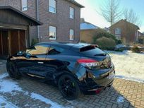 renault megane tce 250 coupe renault sport https://cloud.leparking.fr/2021/02/14/05/08/renault-megane-coupe-renault-megane-tce-250-coupe-renault-sport-schwarz_7980868579.jpg