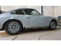 porsche 912 https://cloud.leparking.fr/2021/02/16/03/02/porsche-911-classic-912-porsche-912-gris_7983051398.jpg