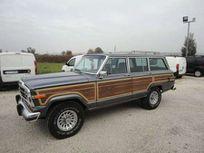 jeep wagoneer wagoneer 5.9 v8 limited https://cloud.leparking.fr/2021/02/18/12/44/jeep-wagoneer-jeep-wagoneer-wagoneer-5-9-v8-limited-grigio_7986351482.jpg