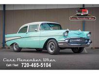 1957 chevrolet 210 for sale https://cloud.leparking.fr/2021/02/19/00/26/chevrolet-210-1957-chevrolet-210-for-sale-green_7986764361.jpg