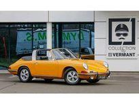 s targa soft window - eu car - 160bhp - restored! https://cloud.leparking.fr/2021/02/19/21/02/porsche-911-classic-targa-s-targa-soft-window-eu-car-160bhp-restored-jaune_7988127199.jpg