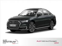 154g co2/km (komb.),5.8l/100km (komb.) https://cloud.leparking.fr/2021/02/20/00/37/audi-a8-l-a8-limousine-50-tdi-quattro-euro-6-led-scheinwerf_7988480760.jpg