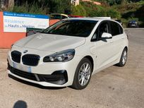 active-tourer 225 e 224h 135 business design xdrive bva