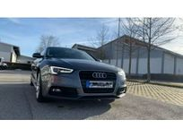 audi a5 2.0 tdi sportback s-line https://cloud.leparking.fr/2021/02/22/00/12/audi-a5-sportback-audi-a5-2-0-tdi-sportback-s-line-grau_7991063845.jpg