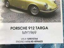 porsche 912 targa https://cloud.leparking.fr/2021/02/23/12/19/porsche-911-classic-targa-912-porsche-912-targa-verde_7993185585.jpg